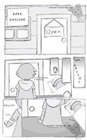Doujin Page 4 by Buneary
