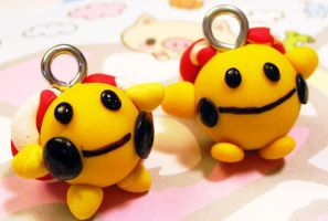 Chingling Charms