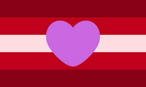 Amifluid by Pride-Flags
