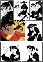 Pucca: WYIM Page 211 by LittleKidsin