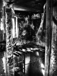 Abandoned Places 000_3251 by DoctrineDesigns