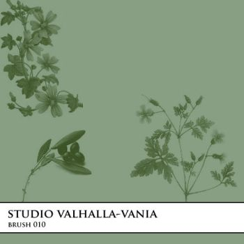brush.010 by valhalla-vania-brush