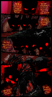 BS The End: Page 11 by TheCau