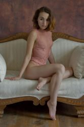 Zoe West 5047 by TWPhotos