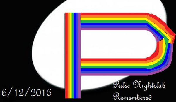 Pulse Remembered by TrevLafoe