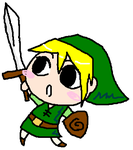 Have a link by Traptastic