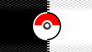Pokemon Black White Wallpaper by darkfailure