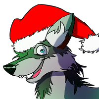 Merry Christmas and Happy Holidays everyone! by EpicSaveRoom