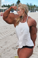 Muscle 81 by johnnyjoestar