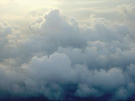 lots-o-clouds by SolStock