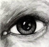 eye by quintvc