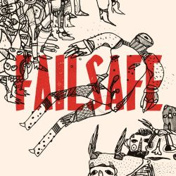 Failsafe by neopren