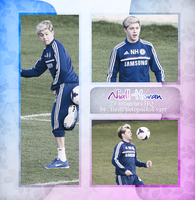 Photopack 829 - Niall Horan by southsidepngs