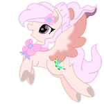 Mystery Mistic by Butterfly1624