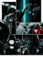 Chapter 5 - Page 17 by ZaraLT