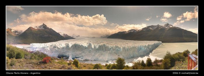 Patagonia Pano 18 by stubbe