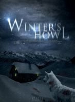 Winter's Howl - EMP 2011 by ryansd