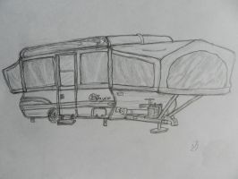 Our Camper by Storming777