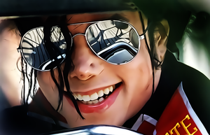Michael jackson Always by donvito62