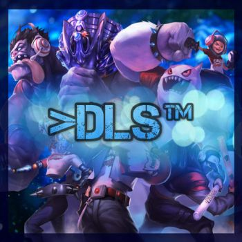 Profile picture - DLS by Jacks-Gaming-Room