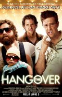 the hangover by oscarmets44