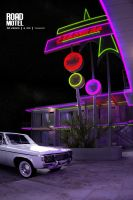 night motel partners by polperdelmar