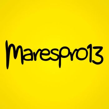 Marespro13 FanPage by marespro13
