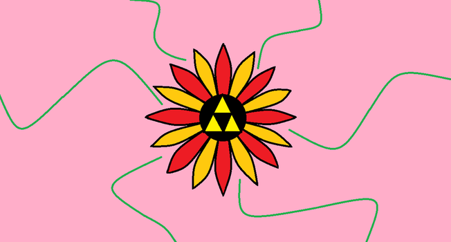 Lookie here its a picture by MetteusAtoll