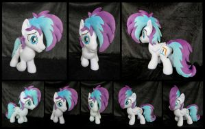 Mach Style by fireflytwinkletoes