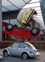 beetles-on-a-pin by Pippa-pppx