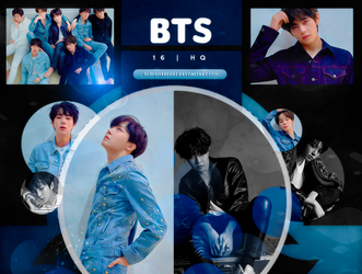+BTS (LOVE YOURSELF: TEAR) | PHOTOPACK | 09 by iLovemeright