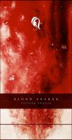 Package - Blood Soaked - 3 by resurgere