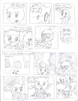 Team Bubble pg24 by TapinAnts