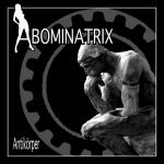 Abominatrix by offermoord