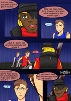 TF2_fancomic_My first war 46 by aulauly7