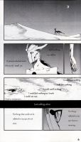 Ulquiorra : UNMASKED Pg 6 ENG by Ebony-of-the-Moon