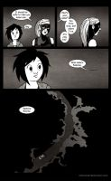 RR: Page 120 by JeannieHarmon
