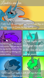 Newquestria Chap. 1 Page 5 by Andzlwings
