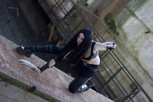 x-23 by Fiora-solo-top