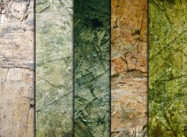 Grunge Plywood Textures by sdwhaven