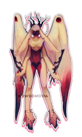 [CLOSED] Orophim Adopt 1 by NewEon