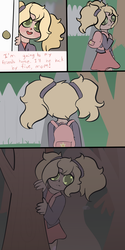Bubble Buddies |Page 1| by GwendolynSavetts