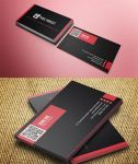 Multipurpose business card free by maruf1