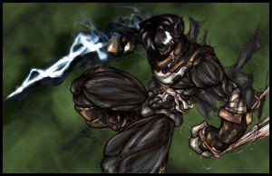 -2006- We are Raziel by Eric-3