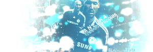 ANELKA by BG-Style