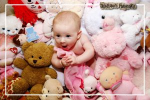Finley 4mo 02 by Juliephotography