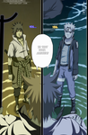 Naruto 671 The final decision of news Rikudou sons by IITheDarkness94II