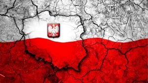 Poland Wallpaper by GregKmk