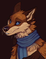ART FIGHT 2018 - 2 by LiLaiRa