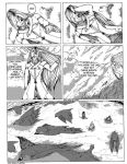 Dynasty of the Dragon- Chapter 1, Page 3 by SleepyheadIndustries